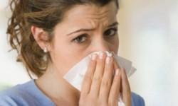 Чеснок от насморка для детей и взрослых. Как можно лечить насморк чесноком и как нельзя!