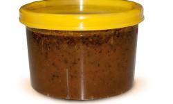Полезные свойства меда акации: польза и вред, как определить настоящий