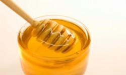 Лечение ядом пчел при артрозе -