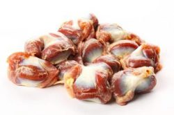 Куриные желудки для лечения камней в почках thumbnail