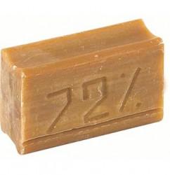 Хозяйственное мыло от фурункулов