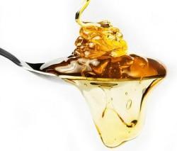 Лечение эрозии шейки матки медом