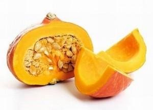 Лечение мастопатии тыквой
