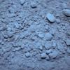 Лечение суставов голубой глиной