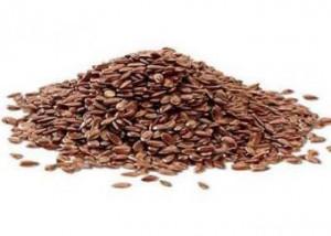 Как принимать семена льна при запорах: 4 рецепта