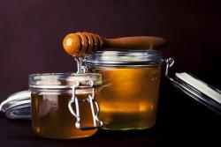 Мед от фурункулов