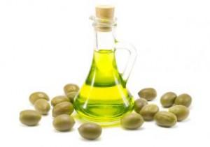 Оливковое масло при запорах